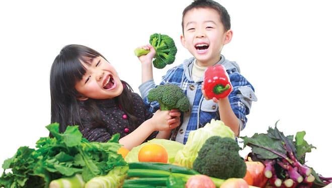 Hidup Sehat Wajib Makan Sayur, Supaya Tak Bosan Kreasikan ke dalam 4 Menu Ini!