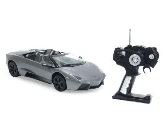 Mobil Mainan Remote Control Keren yang Wajib Diketahui