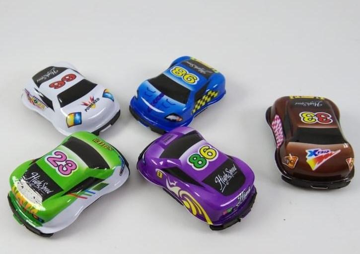Bagaimana Cara Anda Merawat Koleksi Mobil Mainan Remote Control?