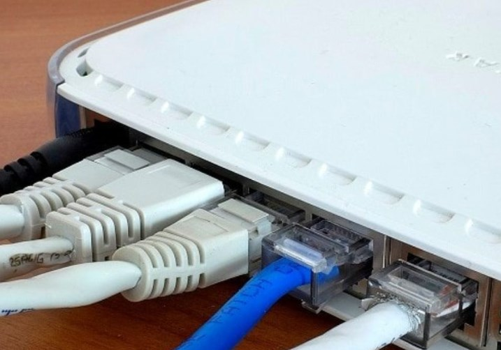 Ulasan Seputar Router Wifi Lengkap yang Harus Anda Ketahui