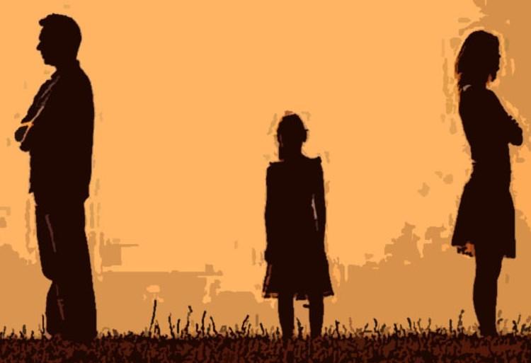 Dampak Negatif Perceraian