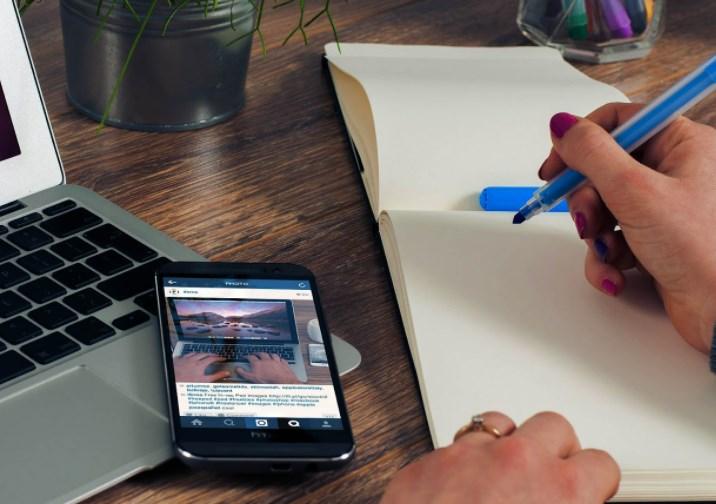9 Tips Mudah Menulis Cerita Pendek Untuk Pemula