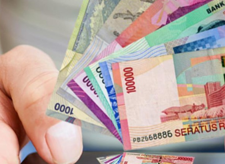 6 Cara Ini Bisa Dilakukan Untuk Menghasilkan Uang Di Masa Pandemi
