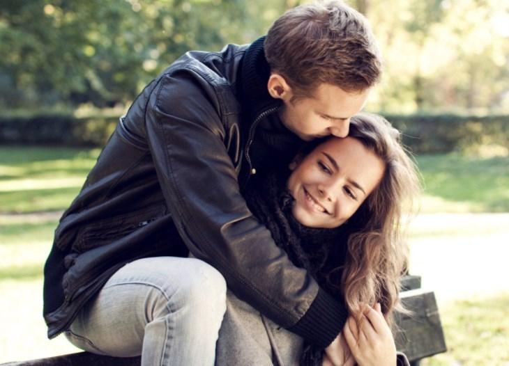 6 Tips yang Harus Dilakukan Pria Agar Wanitanya Menjadi Nyaman dan Terkesan
