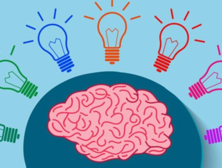 5 Tips Sederhana Meningkatkan Produktivitas Dalam Otak