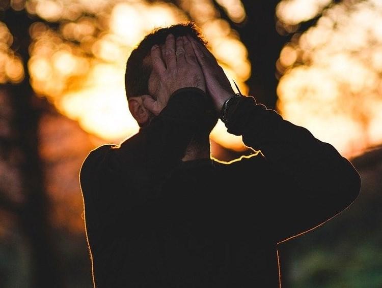 5 Alasan Umum Mengapa Pria Selalu Di Tinggalkan Oleh Wanita