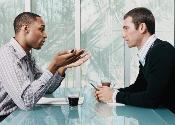 5 Cara Meningkatkan Gaya Komunikasi Menjadi Lebih Tegas